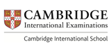 Cambridge Accreditation