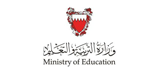 Ministry of Education Bahrain - Accreditation